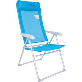 ESCAPE CHAIR 15573