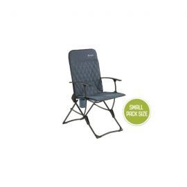 OUTWELL Draycote Chair