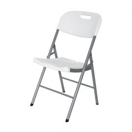 Foldable Chair II Summer Club