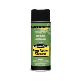 ΚΑΘΑΡΙΣΤΙΚΟ REMINGTON Action Cleaner 283ml