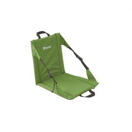 OUTWELL Beach Chair Cardiel Piquant Green