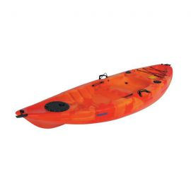 KAYAK SEASTAR Ray