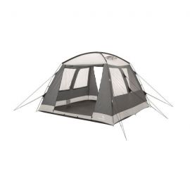 ΚΙΟΣΚΙ EASY CAMP Daytent