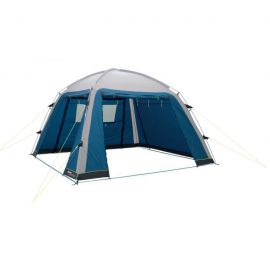 OUTWELL Oklahoma Lite Daytent