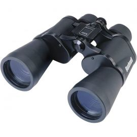 BUSHNELL Pacifica 20x 50mm Super High-Powered Porro Prism Binoculars