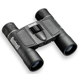 BUSHNELL BINOCULARS POWERVIEW 10X25 132516