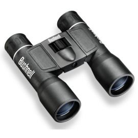 BUSHNELL BINOCULARS POWERVIEW 16X32 131632