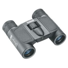 BUSHNELL BINOCULARS POWERVIEW 8X21 132514