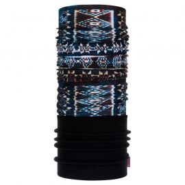 ΜΑΝΤΗΛΙ BUFF Polar Neckwear Butú Dark Navy