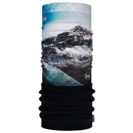 BUFF Polar Tubular Mount Everest Blue