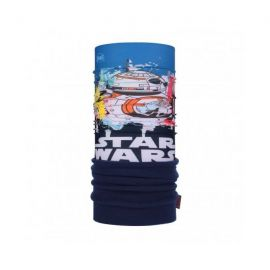 ΜΑΝΤΗΛΙ BUFF Star Wars Polar Tubular Kids Star Wars Bb-8 (Παιδικό)