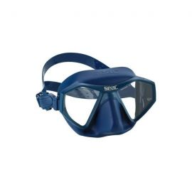 SEAC M70 Blue Mask