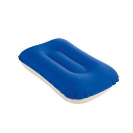 BESTWAY Fabric Air Pillow