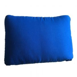 PILLOW Camping Plus by Terra Hollow Fiber