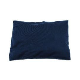 CAMPUS PILLOW