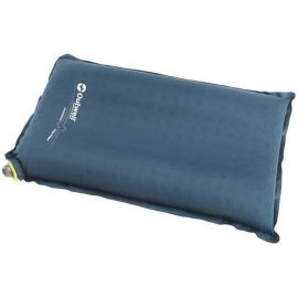 ΜΑΞΙΛΑΡΙ ΦΟΥΣΚΩΤΟ OUTWELL Dreamboat Ergo Inflatable Pillow Blue