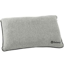 ΜΑΞΙΛΑΡΙ OUTWELL Memory Pillow