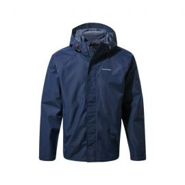CRAGHOPPERS Orion Blue Navy