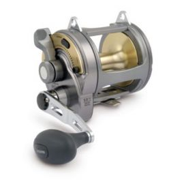 SHIMANO TYRNOS 30 2 SPEED