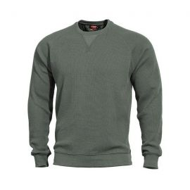 PENTAGON Elysium Sweater Camo Green