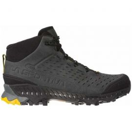 ΜΠΟΤΑΚΙΑ LA SPORTIVA Pyramid GTX Carbon/Yellow