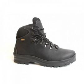 ΜΠΟΤΑΚΙΑ LYTOS Trek Mid Anthracite