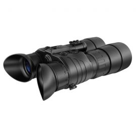 NIGHT VISION PULSAR EDGE GS 3.5X50L