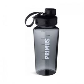 ΠΑΓΟΥΡΙ PRIMUS TrailBottle Tritan® 6.0L Black