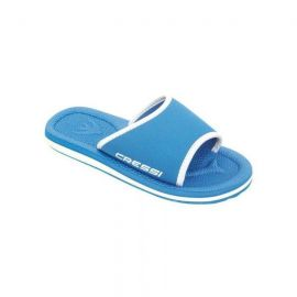CRESSI-SUB SLIPPER LIPARI JUNIOR