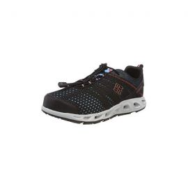 ΠΑΠΟΥΤΣΙΑ COLUMBIA Youth Drainmaker III Black