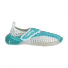 SEAC Rainbow Aquamarine Aquashoes