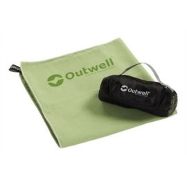 ΠΕΤΣΕΤΑ OUTWELL Micro Pack Towel L
