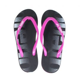 ARENA Crawl Woman Flip Flops Black/Fucshia
