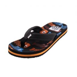 REEF Boys Ahi Fish Flip Flops