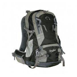 BENISPORT Technical 40lt