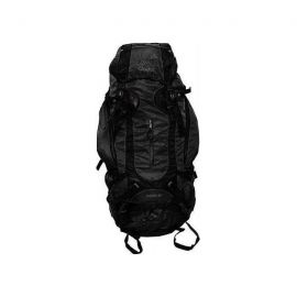 CAMPUS Aspen 65lt Black