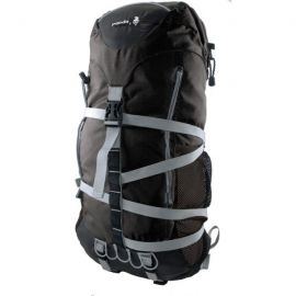 PANDA BACKPACK ESCAPE 30lt