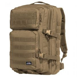 PENTAGON Assault Large 52lt Coyote