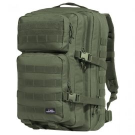 PENTAGON Assault Large 52lt Olive