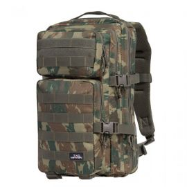 PENTAGON Assault Small 33lt Camo