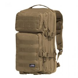 PENTAGON Assault Small 33lt Coyote