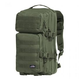 PENTAGON Assault Small 33lt Olive
