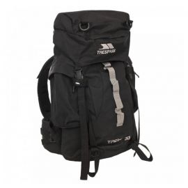 TRESPASS Trek 33lt Ash