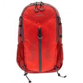 POLO Globe 30lt Red