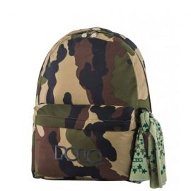 ΣΑΚΙΔΙΟ POLO Original Polo Bag Camo
