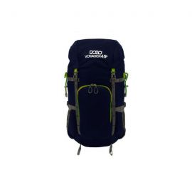 POLO Backpack Voyager Blue 45lt (2019)