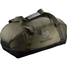 SALOMON Prolog 40 Olive Night