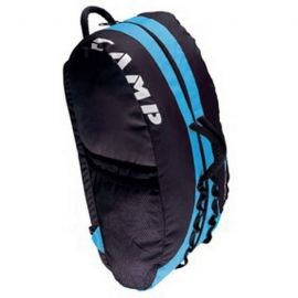 CAMP Bag for ropes Rox (450)