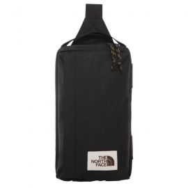 TheNorthFace Field Cross Body Bag, 7L Tnf Black