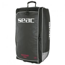 SEAC Equipage 500 Bag